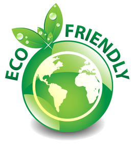 Choose us for an Eco-friendly green Pest Pontrol Service in Pretoria