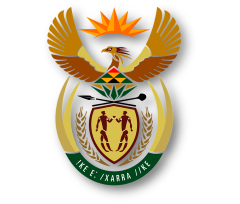 Pretoria Pest Control is proudly registered with the South African Department of Agriculture, Forestry and Fisheries act Act No. 36 of 1947