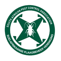 Pretoria Pest Control are proud members of SAPCA the South African Pest Control Association